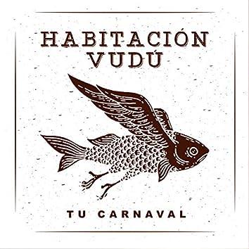 Tu Carnaval