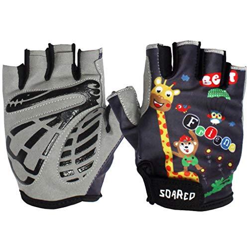 rękawiczki narciarskie dla dzieci decathlon