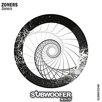 Zoners