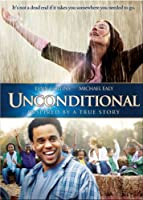 Unconditional [DVD] [Import]
