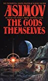 The Gods Themselves:...image