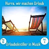 Mallorca - Sax Dance (Instrumental)