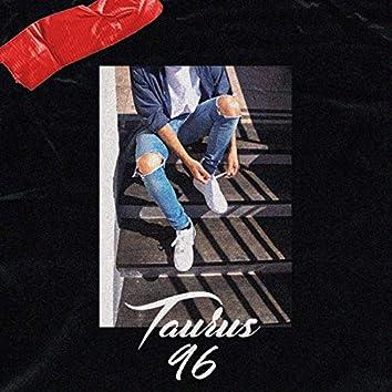 Taurus 96