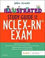 Illustrated Study Guide for the NCLEX-RN® Exam