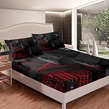 Best boys red bedding Reviews