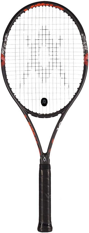 VOLKL v-sense 10 Tour Tennisschläger B073R85P42  Bekannt für seine gute Qualität
