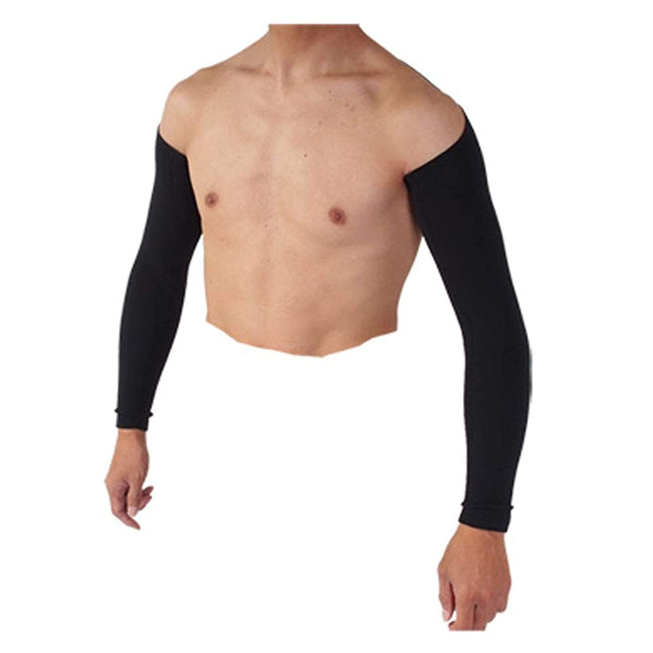 するだろう幻想的同様にO'NEILL(オニール) アームウォーマー 半袖ウエットに装着で長袖タイプに変身!