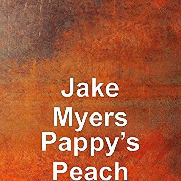 Pappy's Peach