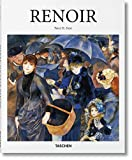 BA-Renoir