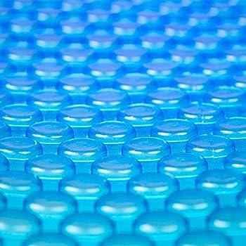 Couverture solaire Blue Wave 12Mil: photo