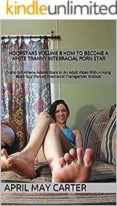 Hoopstars (12 book series) Kindle Edition