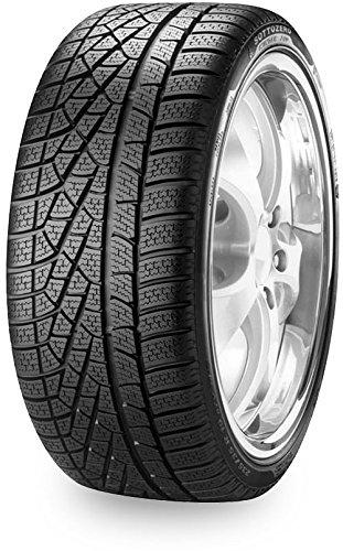 Pirelli W 240 Sottozero II XL FSL M+S - 225/40R18 92V - Winterreifen