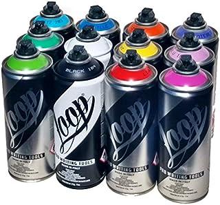 Amazon com: spray paint