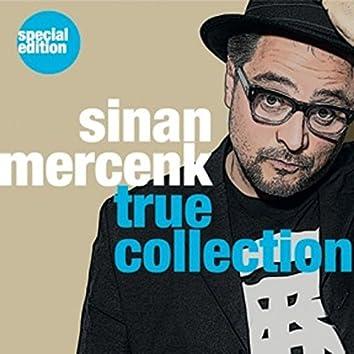 True Collection - Special Edition