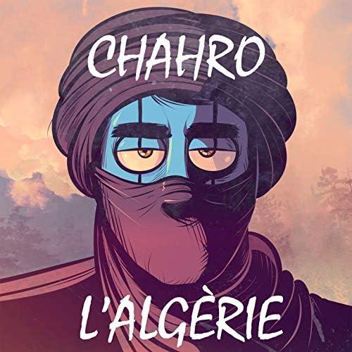 Chahro