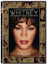 Best whitney houston documentary dvd Reviews