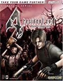 Resident Evil® 4 Official Strategy Guide - Brady Games - 05/01/2005