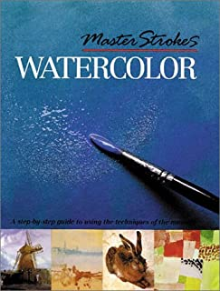 Best hazel harrison watercolor Reviews