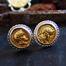 Best ancient roman earrings Reviews