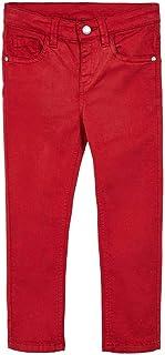 Mayoral Pantalón ajustado para niño.