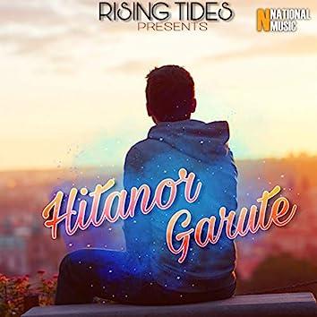 Hitanor Garute - Single