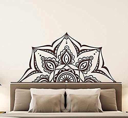 Aki-home apliques de pared creativo ancla velero patrón de vinilo etiqueta de la pared niño dormitorio interior decoración de la sala CT77