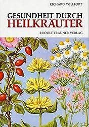 Waldmeister - Werbung