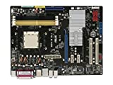 640 P2 N821 TX - evga 640 P2 N821 TX AMD Athlon 64 X2 6000+ Windsor 3.0GHz 2 x 1MB L2 Cache Socket AM2