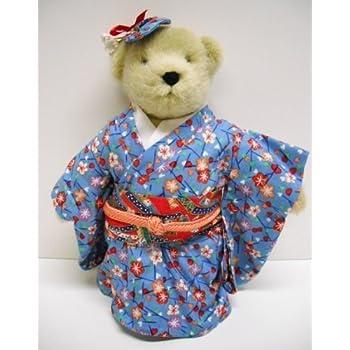 Muffy Vanderbear Queen of Hearts North American Bear Co. 5814