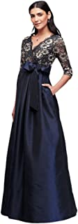 Best mother of the groom dresses size 18 Reviews