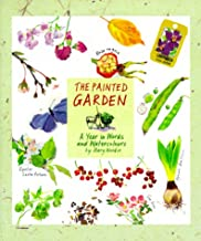 Best the painted garden mary woodin Reviews