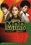 The Mod Squad - Season 1, Volume 1
