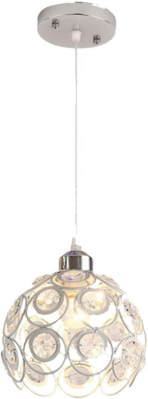 Skoy iyue LED Pendelleuchten Restaurant Pendelleuchten DREI Kpfe Moderne Einfache Schlafzimmer Esszimmer Kreative Persnlichkeit Single Head Pendelleuchte,schwarz3longdiscs