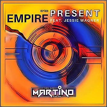 Empire of the Present