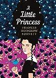 A Little Princess: The Sisterhood