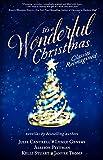 It's a Wonderful Christmas: Classics Reimagined