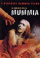 Il Sudario Della Mummia [Italian Edition]