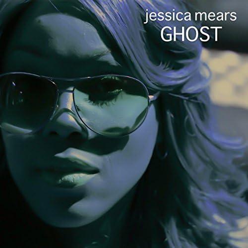 Jessica Mears
