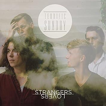 Strangers, Lovers
