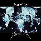 Garage Inc-3lp [Vinyl LP]