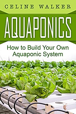 Top 7 Aquaponics Books That You Should Read (From Beginner to Expert