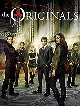 MOTIVATION4U The Originals, an American Television Series, Niklaus Klaus Mikaelson, Elijah Mikaelson, Rebekah Mikaelson 12 X 18 inch Poster