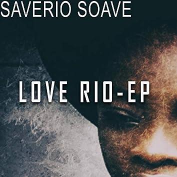 Love Rio