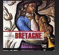 Musiques Traditionnelles De Bretagn