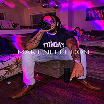 Martinelli Don