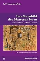 Das Sternbild des Matrosen lesen: Schwules Leben - schwule Literatur