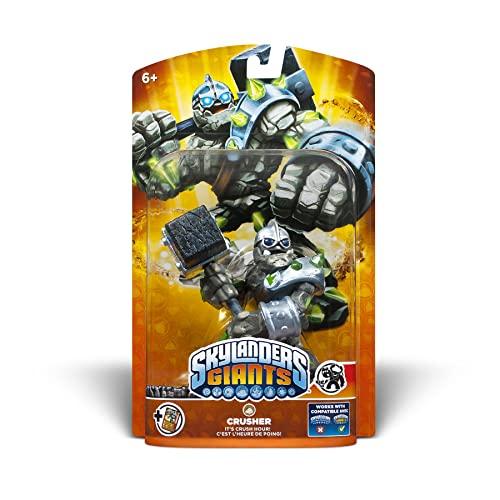 Activision Skylanders Giants Crusher - (SKL-CRUS)
