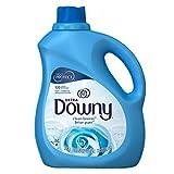ULTRA Downy (ウルトラダウニー) 柔軟剤 クリーンブリーズ 3060ml