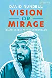 Vision or Mirage: Saudi Arabia at the Crossroads