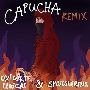 Capucha (Remix)